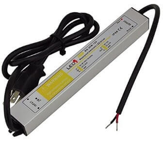 LED Power Suppply Driver Transformer