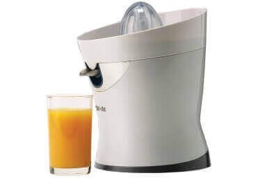 Tribest Juicer Reviews