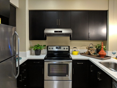 Chef 30 Ps18 Range Hood Review Is It What You Need