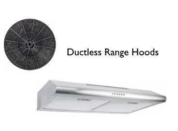 ductless range hood reviews