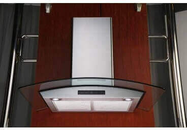Kitchen Bath Collection Range Hood Reviews