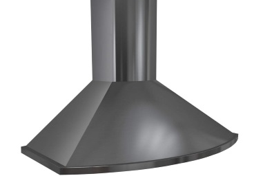 Zephyr range hood reviews